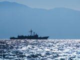 След военната мобилизация заради Турция: Гърция свиква Съвета за национална сигурност