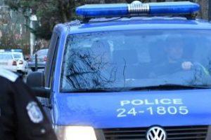 Срещу 200 лв. гаранция освободиха бившия военен от Дупница, взривил дома си