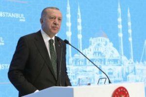 Франция подкрепя Гърция и Кипър в спора им с Турция в Средиземно море