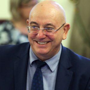 Емил Димитров: Без промени в Закона за биоразнообразието ще бъдем глобени от ЕС
