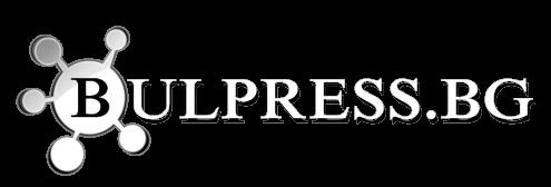 Bulpress BG